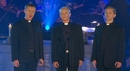 O Holy Night/The Priests
