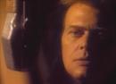 Burn for You (Video)/John Farnham