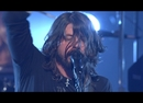 All My Life (Nissan Live Sets At Yahoo! Music)/Foo Fighters