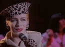 Right by Your Side (Official Video)/Eurythmics