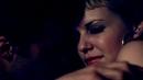 Touch Me feat.Cassandra/Rui Da Silva