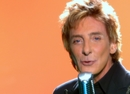 Never Gonna Give You Up/Barry Manilow