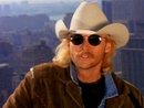 Gone Country/Alan Jackson