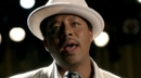Sanctuary (Video)/Terrence Howard
