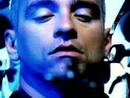 Fuego en el Fuego (Video Clip)/Eros Ramazzotti