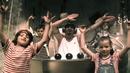 Deca Dance (videoclip)/J-AX
