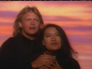 Angels (Video)/John Farnham