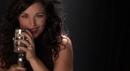 L'instant t (Official Music Video)/Natasha St-Pier