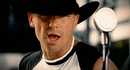 Young/Kenny Chesney