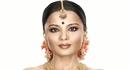 Kesariya Balam/Sowmya Raoh