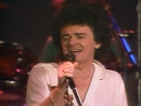 Keeping The Love Alive/Air Supply