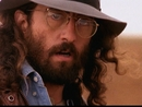 Levelland/James McMurtry