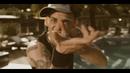 Nessuno E' Perfetto (videoclip)/Gemelli Diversi
