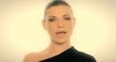 L'Ho Visto Prima Io (videoclip)/Loredana Errore