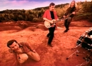 Starseed (VIDEO)/Our Lady Peace