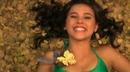 Mio ((Videoclip))/Paulina Goto