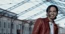 Como Olvidar (Video - Pop Version)/Tommy Torres