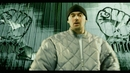 Monstershit (Videoclip)/Kool Savas & Azad