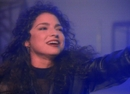 Coming Out Of The Dark (Spanish Version)/Gloria Estefan
