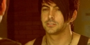 Where We Belong (Video)/Lostprophets