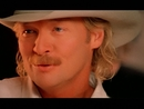 It's Alright To Be A Redneck/Alan Jackson
