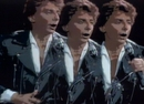 In Search Of Love/Barry Manilow