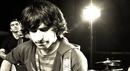 Close (Acoustic Video)/Pete Yorn
