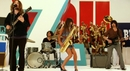 Always Right Behind You (Video)/The Zutons