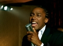 It's Not That Easy/Lemar