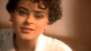 Set Your Loving Free/Lisa Stansfield