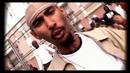 Autobiographie (Official Music Video)/La Fouine