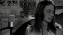 Love Song/Sara Bareilles