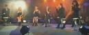 Medley Baladas ((En Vivo) (Video))/OV7