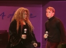 Hang On In There Baby feat.Rosie Gaines/Gary Barlow