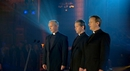 Ave Maria/The Priests