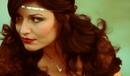 Ciao amore ciao (videoclip)/Giusy Ferreri