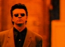 Don't Dream It's Over/Paul Young
