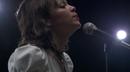 Ser Humano (Video Version) (Video)/Natalia y La Forquetina