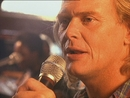 Talk of the Town (Video)/John Farnham