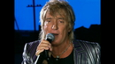 Fooled Around And Fell In Love/Rod Stewart