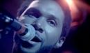 Leçons particulières (Official Music Video)/Slaï