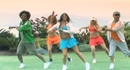 Salsa Coreografia/Marbelys