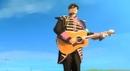 La valse des regrets (Official Music Video)/Pascal Obispo