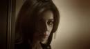 Douce (version longue) (Clip officiel)/Julie Zenatti