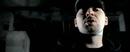 Melodie (Videoclip) feat.Moe Mitchell,Senna/Kool Savas
