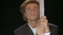 Careless Whisper (Video)/George Michael