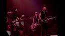 Train in Vain (Live at the Lewisham Odeon)/The Clash