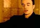 Personne (Official Music Video)/Pascal Obispo