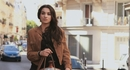 Calamity Jane (Official Music Video)/Camélia Jordana