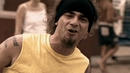 Ti Amo O Ti Ammazzo (videoclip)/J-AX